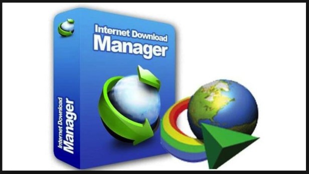 IDM Crack 6.38 Build 18 Patch + Serial Key Free Download [2021]