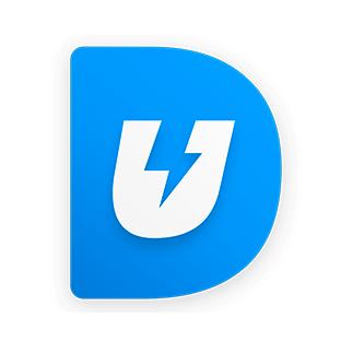 Tenorshare UltData Windows 9.4.2.4 Crack