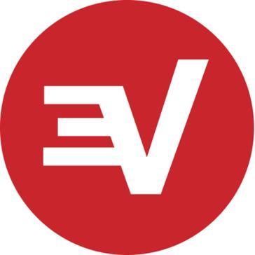 Express VPN 10.2.1 Crack