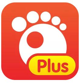 GOM Player Plus 2.3.64.5328 Crack