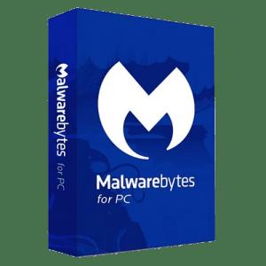 Malwarebytes Premium 4.3.0.216 Crack