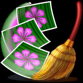 PhotoSweeper 3.9.3 Crack Mac Serial Key Full Plus Activation Key