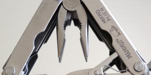 Secret Tool Pro 1.4 Crack
