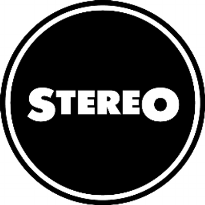 Stereo Tool 9.70 Crack