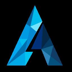 ADINA System 9.7.1 Crack