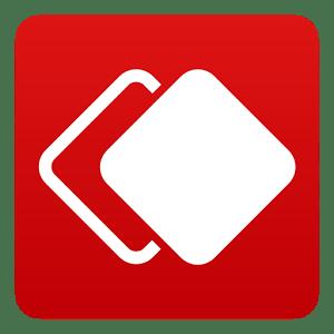 AnyDesk 6.3.3 Crack