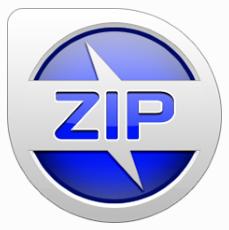Bandizip Enterprise 7.16 Crack