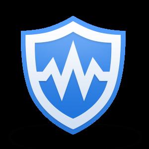 Wise Care 365 Pro 5.6.7 Build 568 Crack