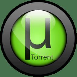 uTorrent Pro 3.5.5 Build 46036 Crack