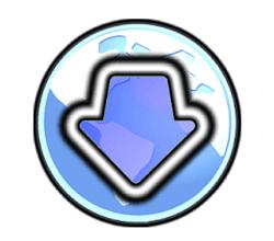 Bulk Image Downloader 5.97.0 Crack