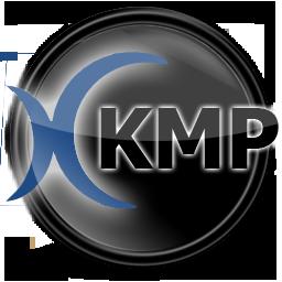 KMPlayer 4.2.2.54 Crack