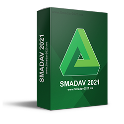 Smadav Antivirus 2021 Rev 14.6.2 Crack