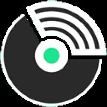 TunesKit Spotify Converter 2.2.0 Crack