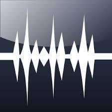 WavePad Sound Editor 12.96 Crack