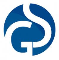 GridinSoft Anti-Malware 4.2.2 Crack