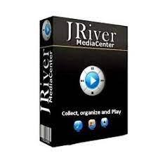 JRiver Media Center 28.0.48 Crack