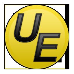 UltraEdit 28.10.0.154 Crack