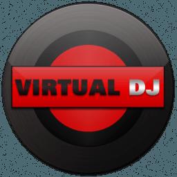 Virtual DJ 2021 Build 6569 Crack