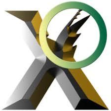 WinX MediaTrans 7.4 Crack
