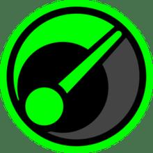 Razer Cortex Game Booster 9.15.19.1412 Crack